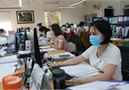 Businesses and workers in Da Nang hit by effects of nCoV epidemic