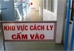Hanoi proposes isolating arrivals from South Korea epidemic areas for 14 days