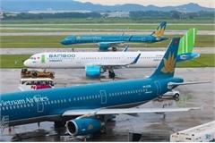Airlines struggle to survive coronavirus outbreak