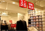 UNIQLO opens second flagship store in Vietnam