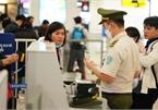 Visa suspension to cause economic losses