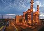Investors show growing appetite for LNG power projects