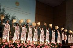 Overseas Vietnamese preserve traditional culture