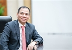 Billionaire Pham Nhat Vuong honoured by Forbes in COVID-19 fight