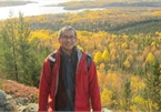 Vietnamese Canadian doctor dies from COVID-19
