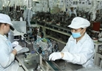 FDI enterprises in Vietnam preparing for life after pandemic