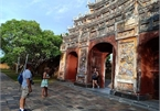 Hue offers 50% discount on sightseeing fees to stimulate tourism