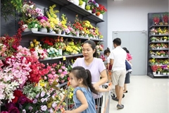 Vietnamese consumers among the most optimistic in Asia during COVID-19