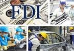 Chance to boost FDI inflows to Vietnam