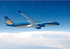 Vietnam Airlines to reopen international air routes starting from July 1