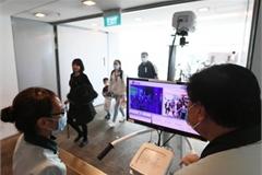 Vietnamese citizens not subject to quarantine upon entering Singapore