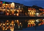 Post COVID-19: Vibrant nightlife returns to UNESCO-recognised Hoi An