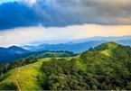 Ta Nang – Phan Dung, a scenic trekking route