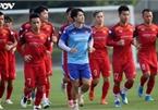 Vietnam could wait until 2022 for World Cup qualifiers