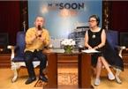 Monsoon Music Festival to return this November