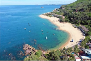 Discover Bai Xep - a fishing village marked by beauty and peace
