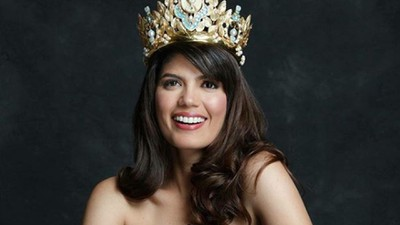 Miss Asia Pacific International to parade with VN delegation at SEA Games 30