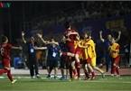Vietnamese women's football team receive big bonus