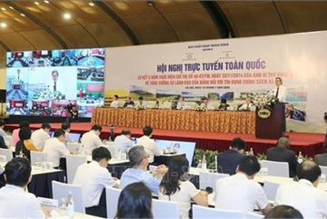Social policy credit helps lift 2.1mn households in Vietnam out of poverty
