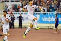Doan Van Hau cherishes World Cup dream in FIFA interview