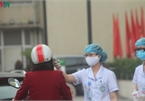 Hanoi hospital under scrutiny after COVID-19 infection