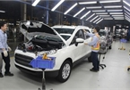 Ford temporarily suspends production in Vietnam due to COVID-19