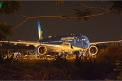 Vietnam Airlines brings home 50 stranded Italians due to COVID-19