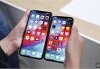 Rumours swirl Apple could be set to open a factory in Vietnam