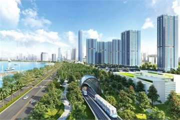Vietnam strives to effectively attract private investment