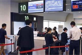 Japan to resume cross-border travel with Vietnam