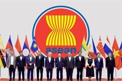 Vietnam – a proactive, responsible and leading member of ASEAN