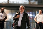Michel Platini and French stars to play friendly in Vietnam