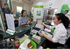 Forbes Global 2000 list has four Vietnamese firms