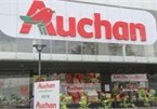 Why foreign retailers withdraw from Vietnam?