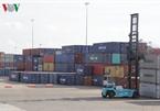 Vietnam's trade deficit hits US$1.3 billion