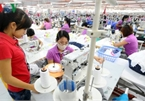 Trade war to benefit Vietnam's fashion:  Fitch Solutions