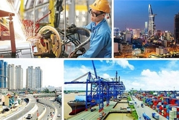 Vietnam's growth to remain under pressure in 2019
