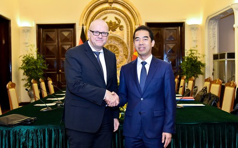 2020 important year for vietnam-germany ties hinh 1