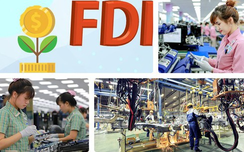 vietnam set to welcome dual investment flows following covid-19 hinh 0