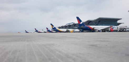 covid-19: vietnam refuses russian flights following change of regulations hinh 0