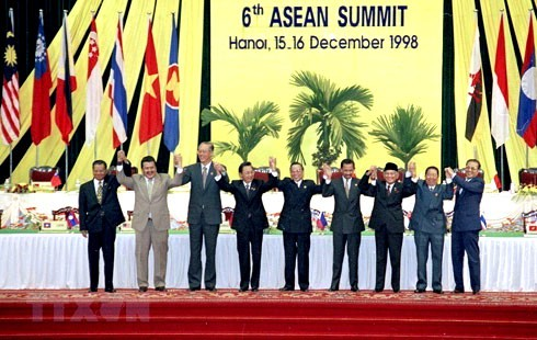 vietnam – a proactive, responsible and leading member of asean hinh 2