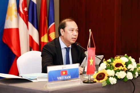 vietnam – a proactive, responsible and leading member of asean hinh 3