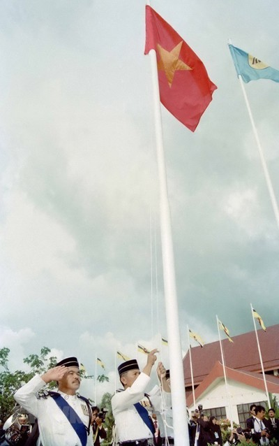vietnam – a proactive, responsible and leading member of asean hinh 0