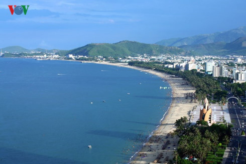 the attraction of sea tourism in vietnam hinh 3