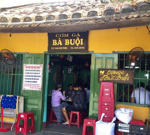 street food in hoi an ancient town hinh 2