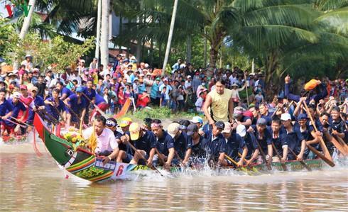 ok om bok festival of the khmer hinh 2