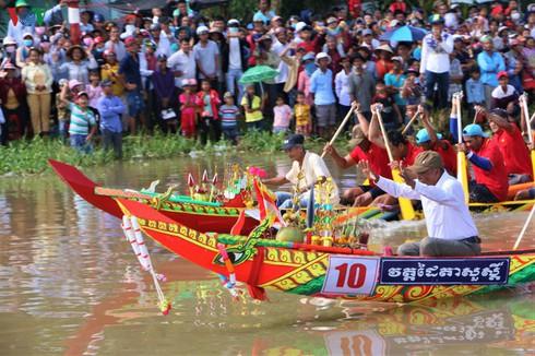 ok om bok festival of the khmer hinh 1