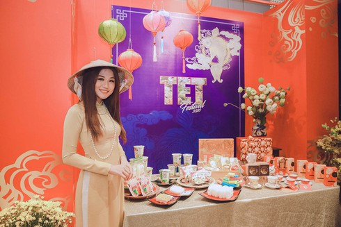 hcm city gears up to host debut tet festival 2020 hinh 0