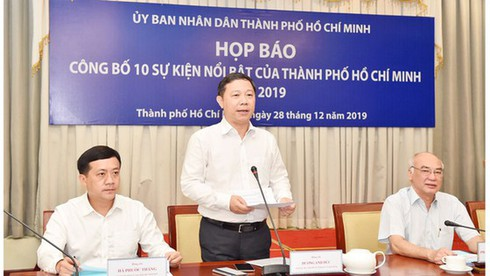 hcm city announces 10 remarkable events in 2019 hinh 0
