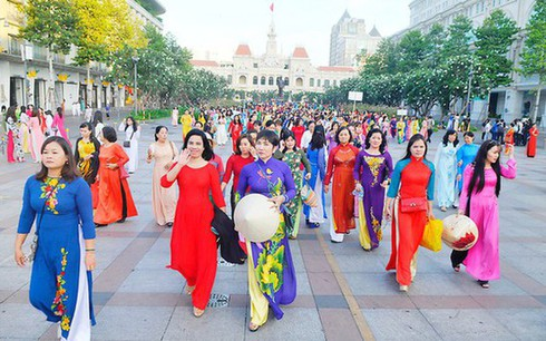 hcm city announces 10 remarkable events in 2019 hinh 8
